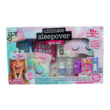 ILY_Ultimate Sleepover_front.jpg