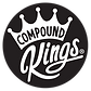 Logo - Compound Kings-01.png