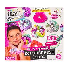 111203_ily_scruncheeze loom_pic1.jpg
