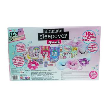 ILY_Ultimate Sleepover_back.jpg