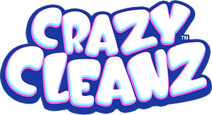 logo_Crazy Cleanz (1).png