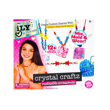 111205_ily_crystal crafts jewelry and ac