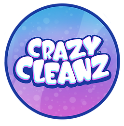 Crazy Cleanz Button copy.png