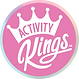 Logo - Activity Kings.png
