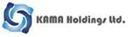 KAMA Holdings Ltd