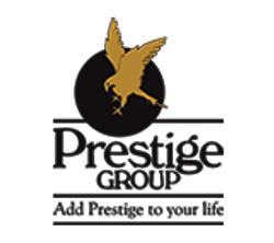 prestige-group-logo