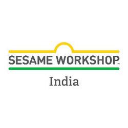 Sesame Workshop India