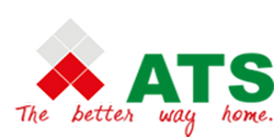 ats-greens-white1