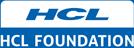HCL Foundation