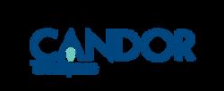 Candor Logo-