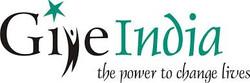Give India Foundation
