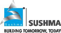 Sushma logo