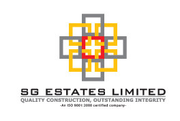 SG Estates