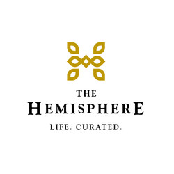 hemisphere life curated logo cs3-01