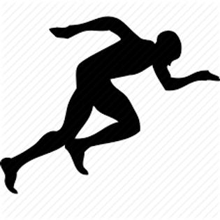 Half Marathon (21 Kms)