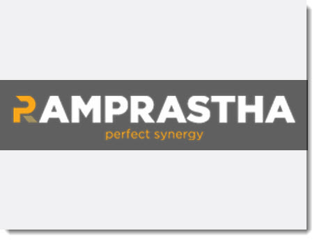 ramprastha