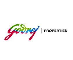 godrej-properties