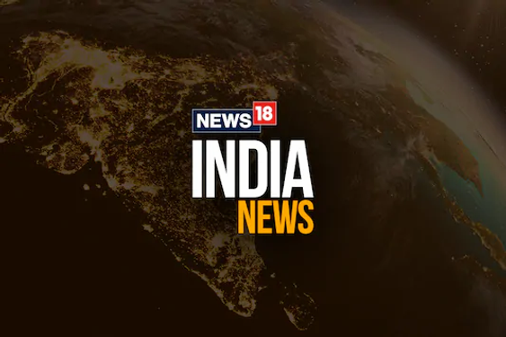 1597943255_news18_india_default_image_1.