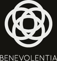 Benevolentia_edited