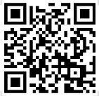 QRCodeSticker_page-0001 (2).jpg