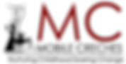 MC logo (original).png
