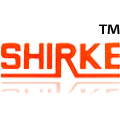 b-g-shirke