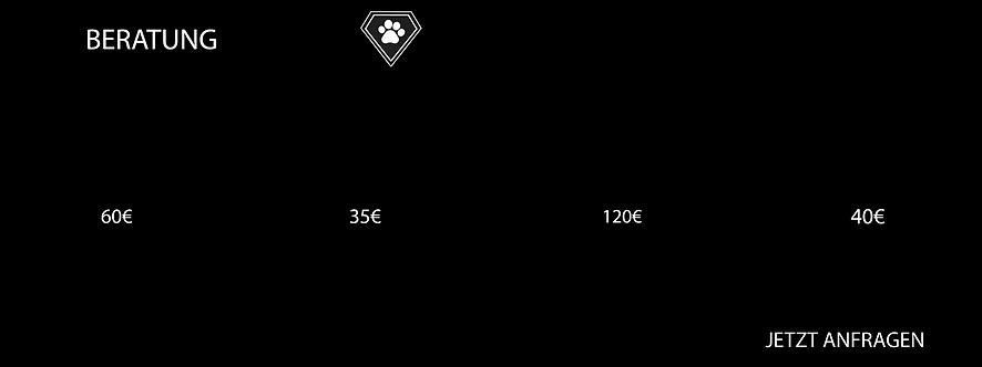 Preisliste-045-04.png