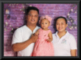 Acibo Family.jpg