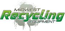 midwestrecyclingequipment_logo.jpg