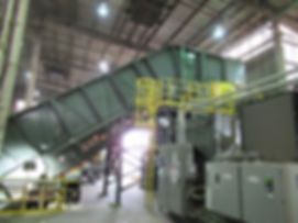 SW Baler In Feed Conveyor.JPG