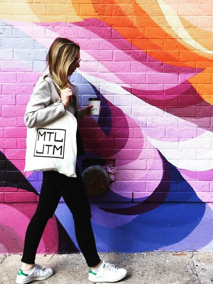 sac_tote_bag_modifié.jpg