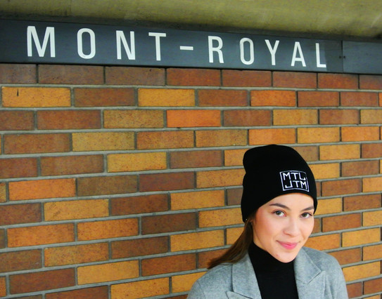 Metro-Mont-Royal_edited.jpg