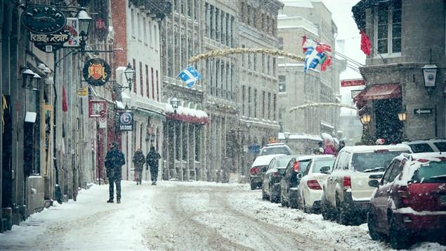8 activités d'intérieur à faire à Montréal lorsqu'il fait froid