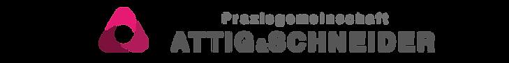 header_praxisgemeinschaft_2.png