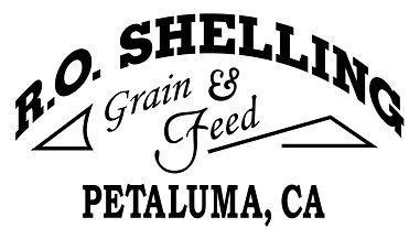 RO Shelling Logo-01.jpg