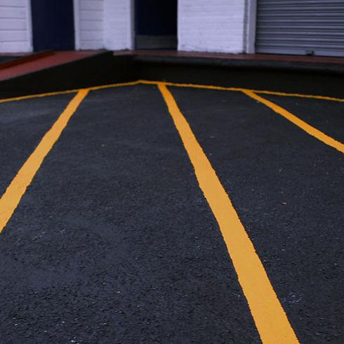 asphalt-paint-8-600-x-600.jpg
