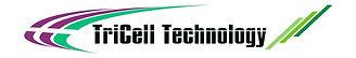 トライセルテクノロジーロゴ