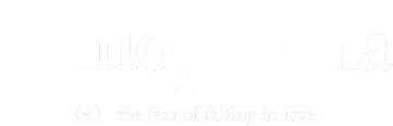 Philophobia logo_3.png
