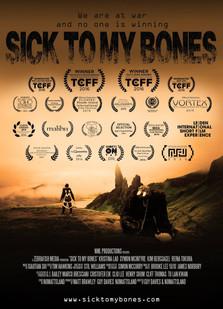 Sick To My Bones Poster.jpg