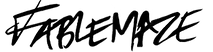 Fablemaze_logo_320_78.png