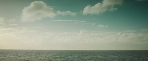 Screenshot 2021-02-02 at 15.27.15.png