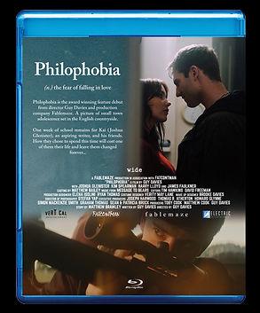 Philophobia BluRay Product Shot REAR - B