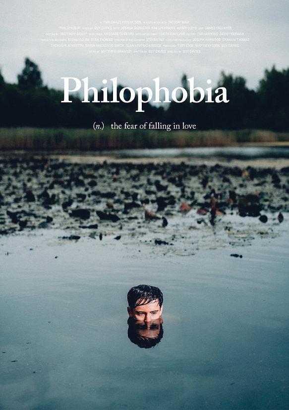 PHILOPHOBIA film Poster.jpg