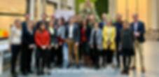 ESAE Partners XMAS 2019_edited_edited.jpg