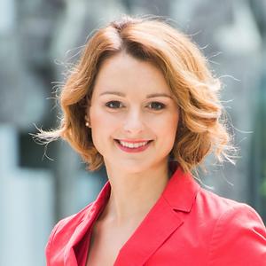 Maria Rosa Gibellini.png