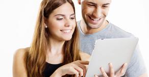 Amor Millennial: monogamias seriales y poliamor