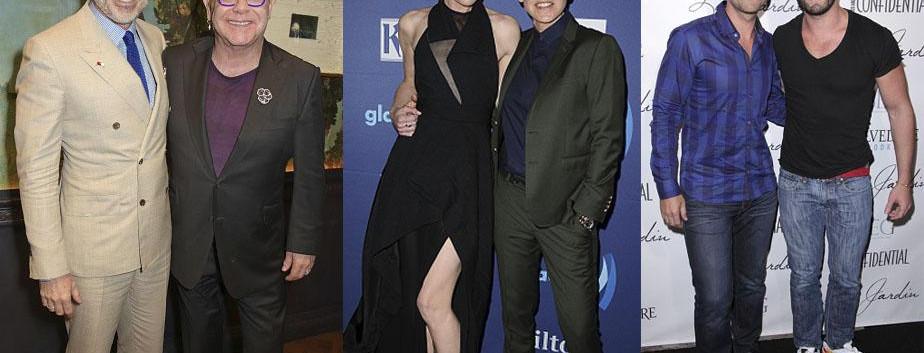 hollywood gay couples.jpg