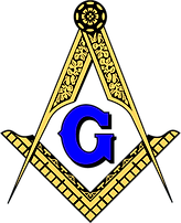 Benevolent Lodge 3