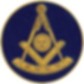 Benevolent Lodge 3