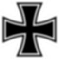 1280px-German_Cross.svg.png